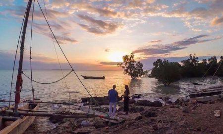 Zanzibar - the hottest new island paradise for real estate investors