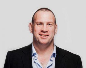 Shane Leahey