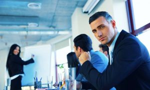 Three Essentials to Thrive as a CFO