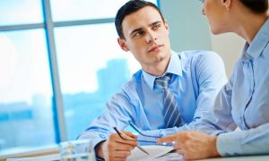 FIME to deliver Cartes Bancaires personalization services