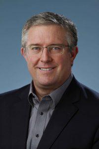 Terry Erisman VP Marketing GridGain