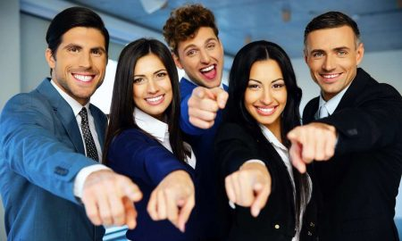 Validation for Businesses – Taking the Crowdfunding Route for Success