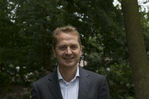 Niels Zijderveld