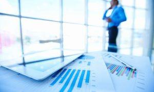 Equiniti Credit Services explores UK attitudes to lending in new report