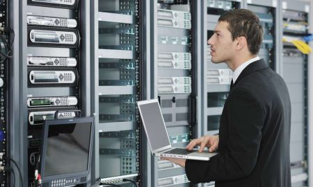 CleareonFiber Networks Acquires NYC-based Data Center Operations