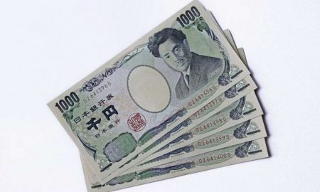 Japanese elections - it's business as usual with easyMarkets