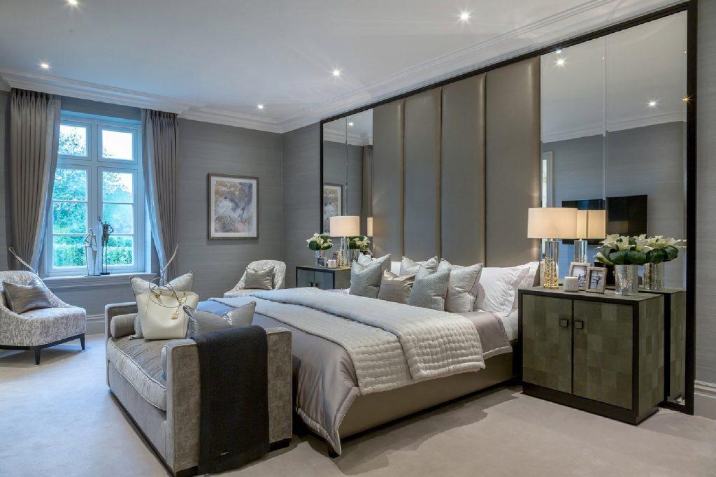 Cobham Development Wins At Prestigious What House? Awards2