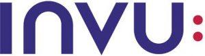 Invu-Logo