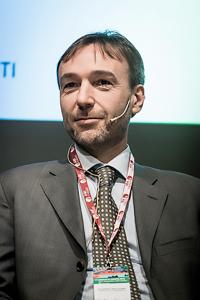 Alessio Balduini