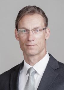 Frank Neugebauer