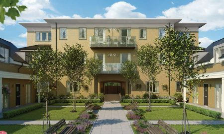 Final Call For First Time Buyers Seeking A New Home At Sovereign Place