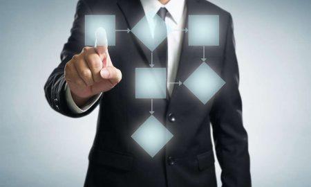 "Federal Bank drives ""Digital India"" vision with Intellect Transaction Banking"