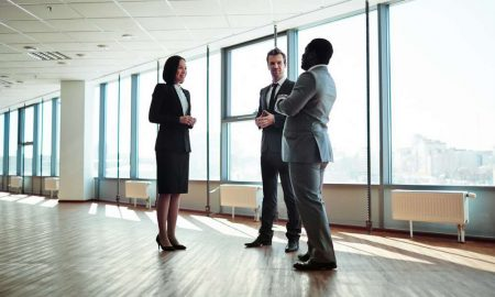Token and Envestnet | Yodlee Announce Strategic Open Banking Partnership