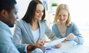 Tata Consultancy Services and Generali Switzerland launch new digital insurance platform
