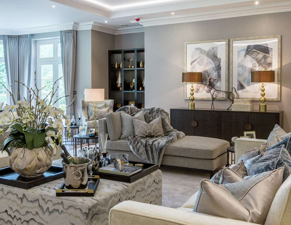 Cobham Development Wins At Prestigious What House? Awards