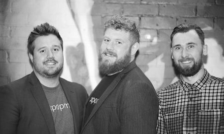 Video firm focuses on global growth with funding boost from Mercia