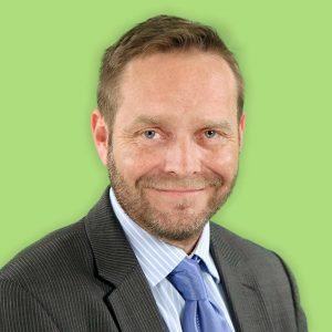 James Trescothick
