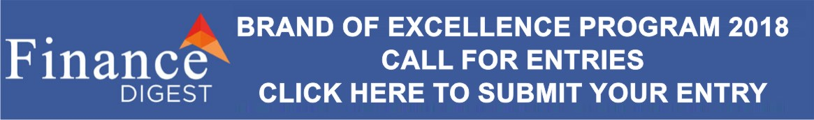 brand of excellence program 2018 call for entries