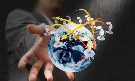 IO Integration joins Workfront global partner network