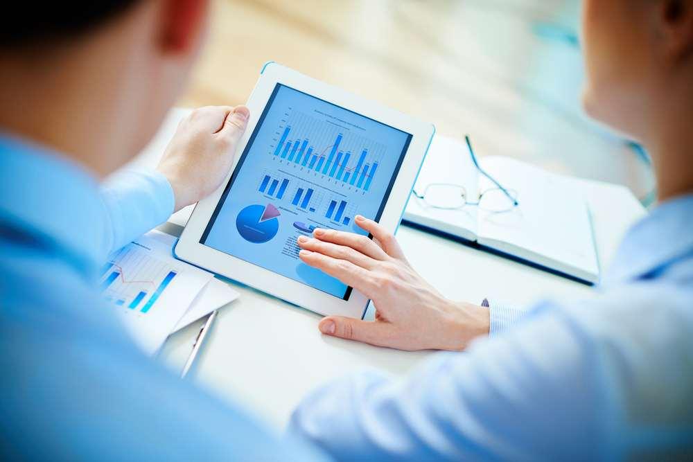 Tungsten Network Finance accelerates growth 31