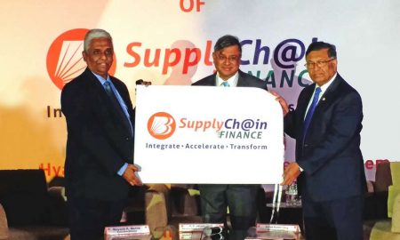 Bank of Baroda's new digital Supply Chain Finance solution from iGTB to open up raft of working capital opportunities for clients of all sizes 1
