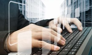 Senior Managers & Certification Regime Presents an Opportunity for IT Transformation to Insurers