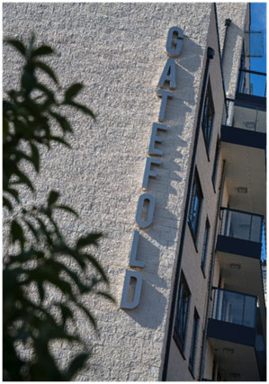 Gatefold-Building-4