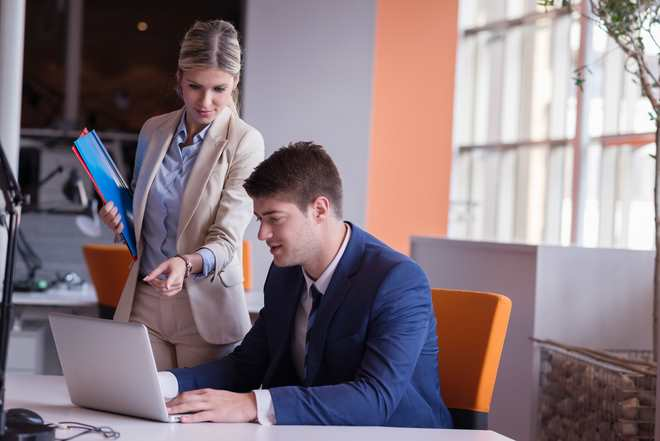 Ultimate Finance celebrates success as 'SME funding partner'