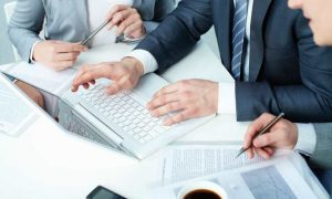 Transforming the LMOFin an Age of Real-Time Reporting