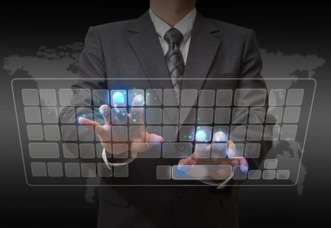 Becoming a business leader – how CIOs can lead digital transformation