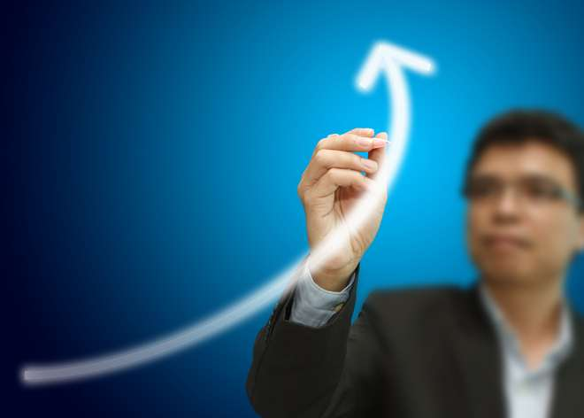 How outsourcing can facilitate rapid growth for startups and SMEs