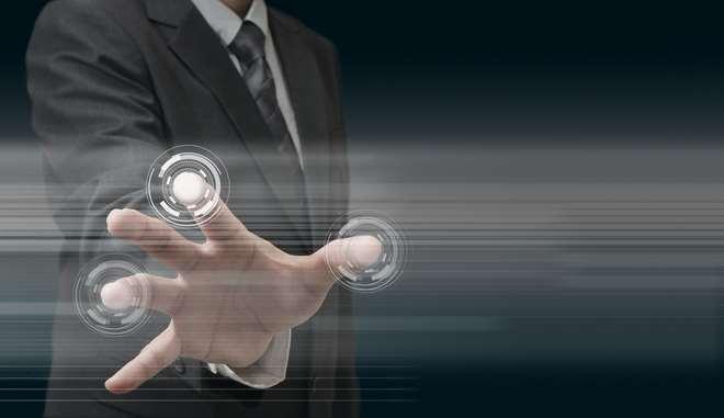 ID Finance transforms customer authentication with behavioural biometrics