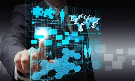 Shyft Introduces Revolutionary Blockchain-Based KYC/AML Network For Global Economy