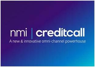 nmi creditcall