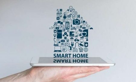 New smart device security guidelines fall short for homeowners