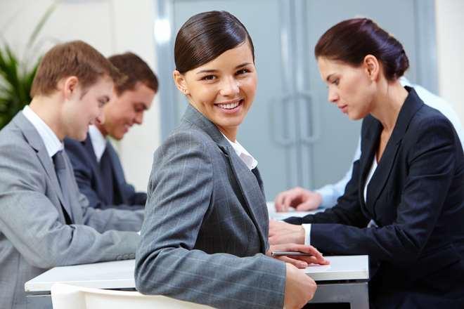 BNP Paribas Personal Finance streamlines customer communications with OpenText
