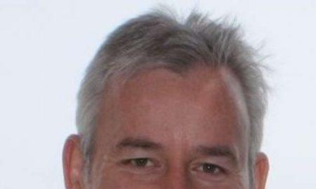 Andrew Toon