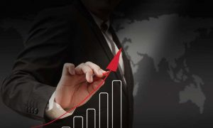 How small and medium sized enterprises can utilise zombie assets for business growth