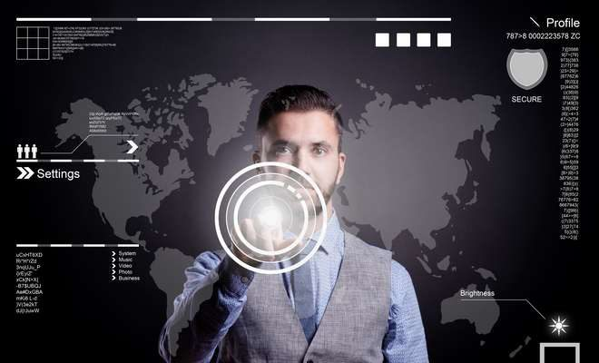 The language of fraud: Fighting fraudsters with voice biometrics