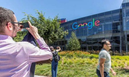 Britons Can Now Go Behind The Scenes OfSilicon Valley