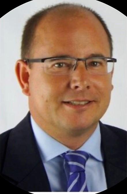 Julian Wallis