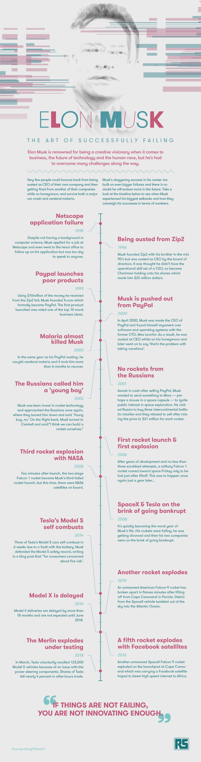 elon-musk-infographic