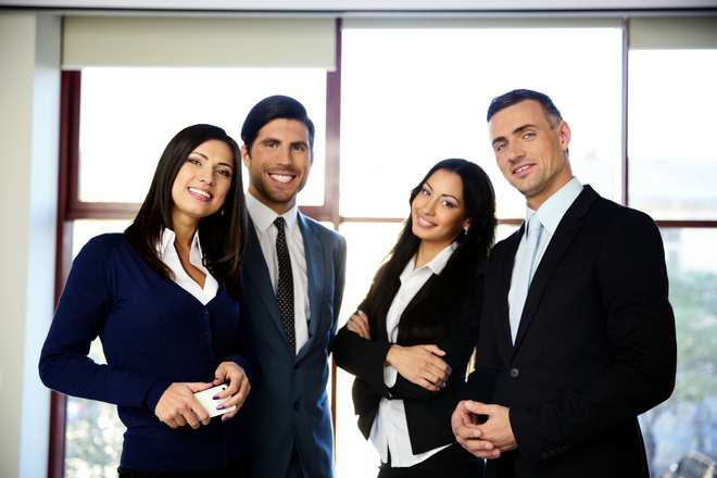 Emotional intelligence: the critical component of business leaders