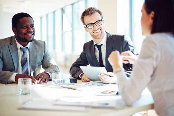 Investment Platform Giant eToro Expands Into U.S. Market