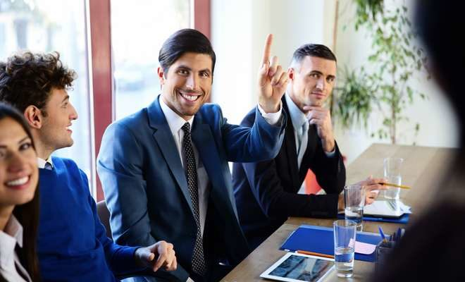 CAMRADATA publishes 'Responsible Investing Roundtable – 'The metric for success?' – a new white paper for investors and asset managers