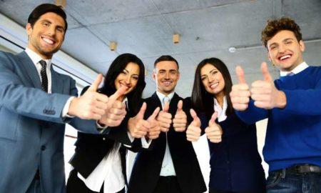 Recipe for Success: Sausalitos Announces Blockchain-Powered Loyalty Program