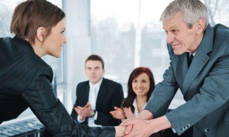 ThinCats funds Evans Entwistle's acquisition of SBMC Business Management