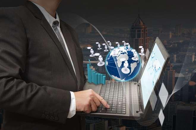 Pelican beta API Interoperable Hub platform goes live