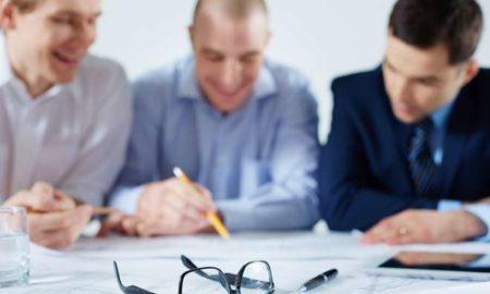 SharesPost Announces Strategic Partnership with Leading Blockchain Advisory Firm Satis Group