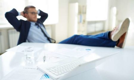 Why Your Employees Need A 'Mental Health Day'